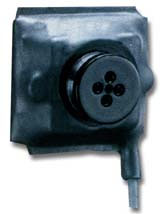 KITP06 — Microcamera a Bottone