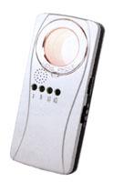 rivelatore-telecamere-microspie