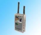 Rivelatore Microspie WR-2621