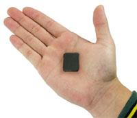 Microspia GSM WT-2810