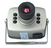 Micro Telecamera 208CA