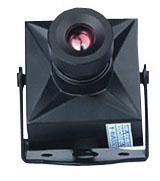 Mini-Telecamera-211CA