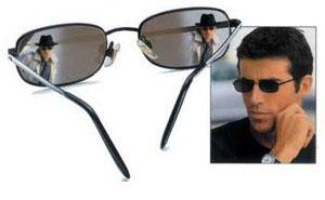 occhiali-spia retrovisori